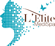 L'Elite MediSpa