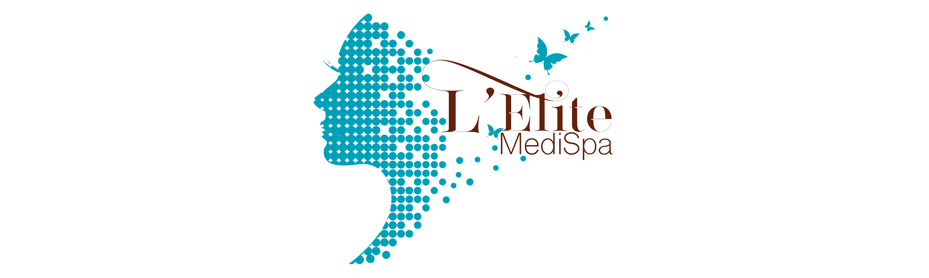 L'Elite MediSpa - Long Island