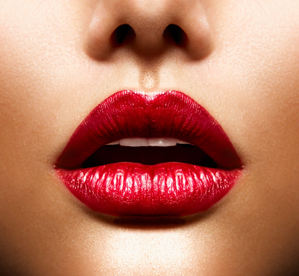 lip fillers huntington